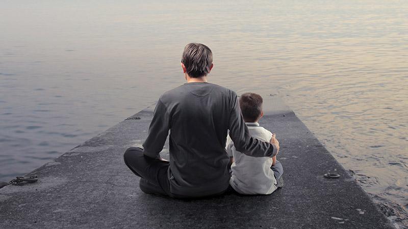 Parenting și Ba Zi
