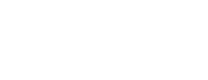 jia zi consult